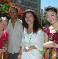 intl music prog students-crop-aug2009