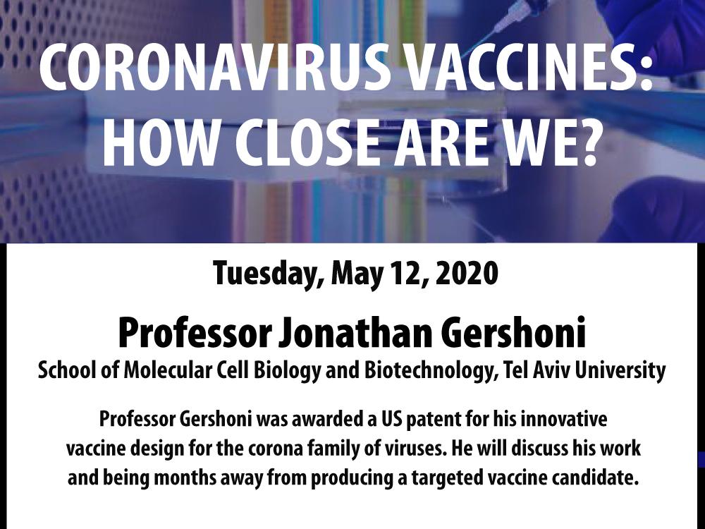 2020-Cov19-Gershoni-webinar-web