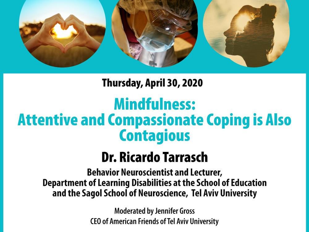 2020-webinar-mindfulness-April30-v1_web1
