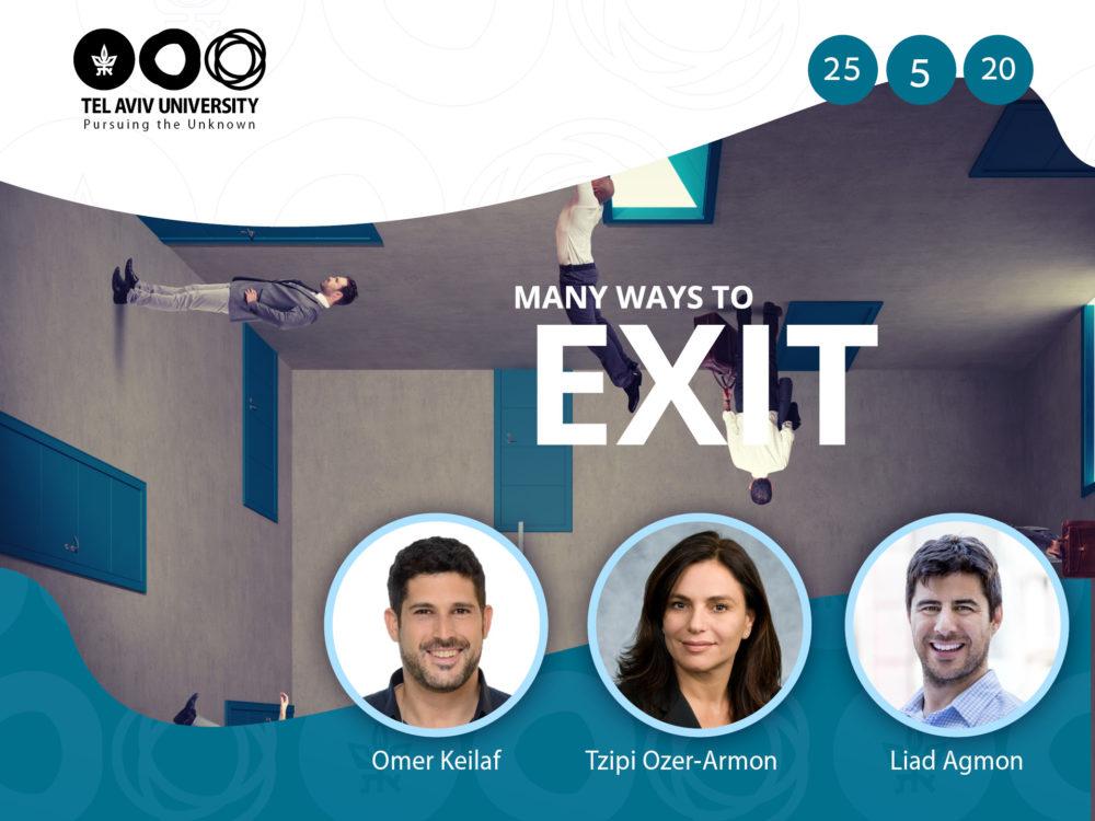 CFTAU_open_exit_20200525a_web