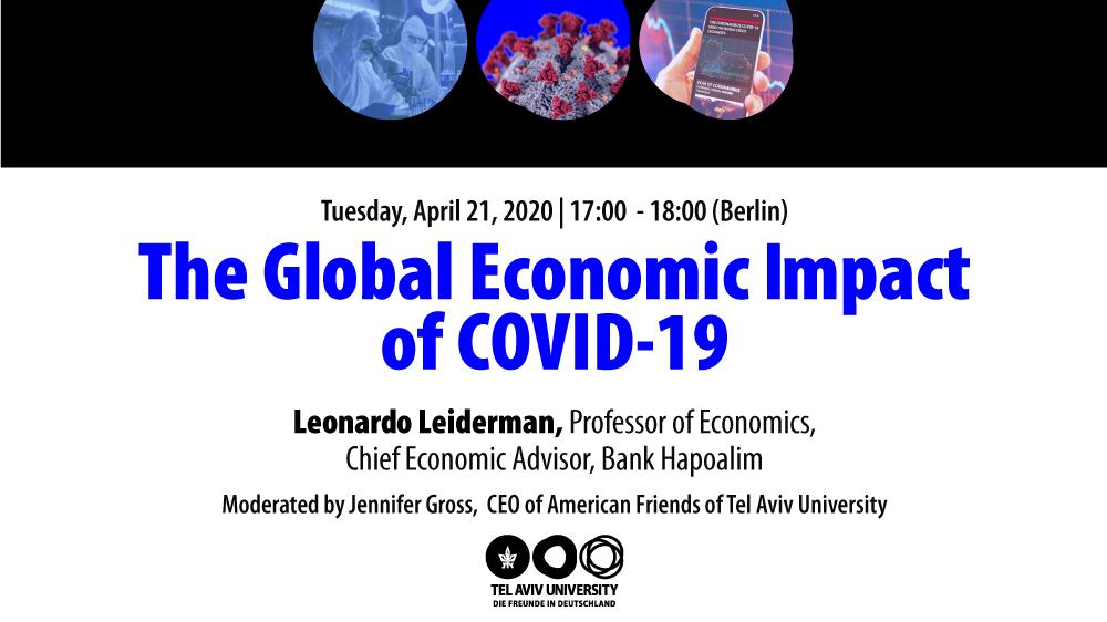 DFTAU_2020-Cov19-Leiderman-April21_web