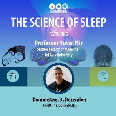 DFTAU_2020-Science-of-Sleep-Dec-3_squared