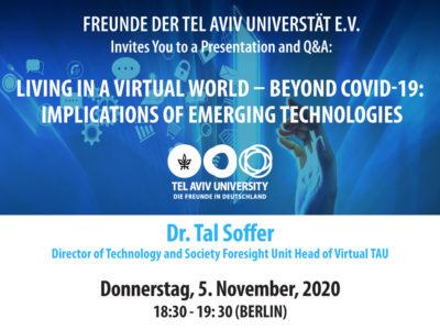 DFTAU_2020-Tal-Soffer--Oct21-Evite-v3_small