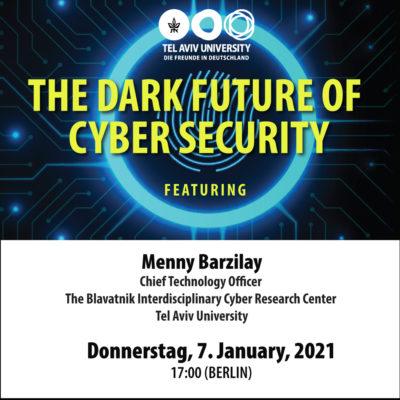 DFTAU_2021-M-Barzelau-Cyber-Sec-Jan-7FN_squared