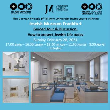 DFTAU_GUIDED-TOUR-Jüdisches-Museum-FRA_2021-02-28_small