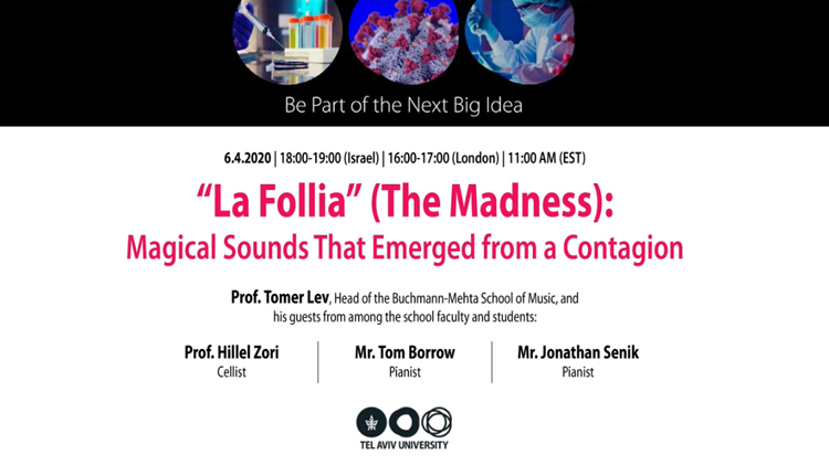 """Screenshot_2020-04-07-""""La-Follia""""-(The-Madness)-Magical-Sounds-That-Emerged-from-a-Contagion"""