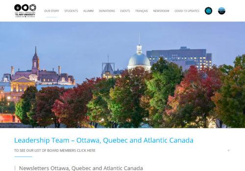 Screenshot_2020-09-26 Our Story - CFTAU