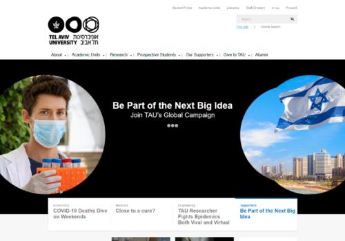 Screenshot_2020-09-26 main site frontpage - english