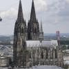 Gruppenlogo von Köln