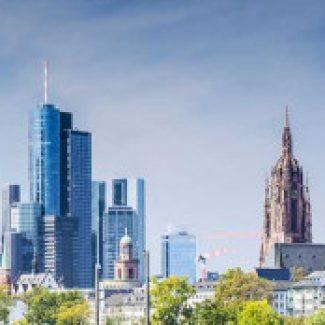 Gruppenlogo von Frankfurt